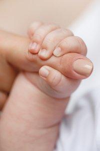 birth injury Annapolis md